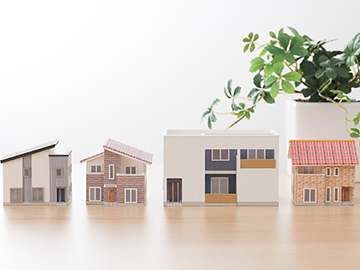 長期優良住宅の認定